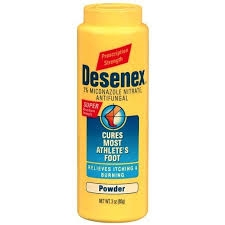Desenex Shake Powder 1.5oz