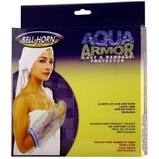 Cast Cover Short Arm (Aqua Armor)