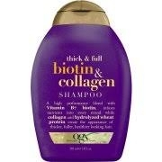 OGX Biotin/Collagen Conditioner 13 oz