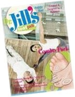 Dr. Jill's Felt Lesion Combo Pack - 12 Count Box