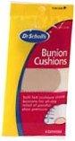Dr. Scholls Bunion Cushions Felt - 6