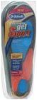 Dr. Scholls Massaging Gel Sport Insoles Womens 6-10 1 Pair