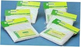 Essential Medical Supply Hospital Bed Sheet Knit Sheet C3052ONLY 1 LEFT IN STOCK