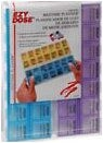 Ezy-Dose Medtime Planner Deluxe #67169