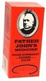 Father Johns Medicine 8 oz