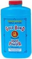 Gold Bond Foot Powder 10 oz