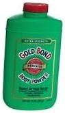 Gold Bond Powder Extra Strength 10oz