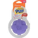 Hartz® Dura Play Ball for Medium to Large Dogs ** Extended Lead Time **