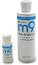 Hollister 7715 M-9 Deodorant Drops 1oz