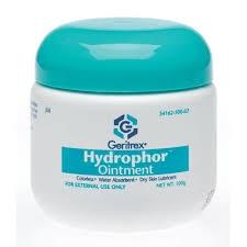 Hydrophor Ointment-100g