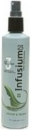 Infusium 23 Leave-In Treatment Repair & Renew Step 3 8oz