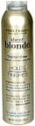 John Frieda Sheer Blonde Crystal Clear Shape & Shimmer Hairspray 8.5oz
