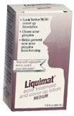 Liquimat Lotion Medium 1.5oz Bottle