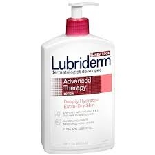 Lubriderm Lotion Advanced Therapy 6oz