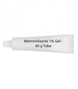 Metrocreme alternative