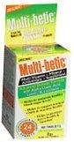 Multi-betic Multi-Vitamin Tablets - 60