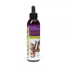 UroMAXX UTI/Kidney/Bladder Formula for Dogs and Cats- 6oz
