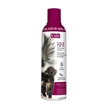 Le Salon Deskunking Shampoo- 12.5oz