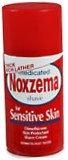 Noxzema Shave Cream Sensitive Skin 11oz****OTC DISCONTINUED 2/28/14