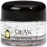 Olay Revitalizing Eye .5oz