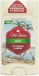 Old Spice Anti-Perspirant/Deodorant Fiji 2.6oz****OTC DISCONTINUED 2/28/14