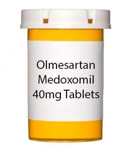 medrol methylprednisolone 4 mg obat untuk apa
