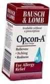 Opcon A Eye Drops .5oz