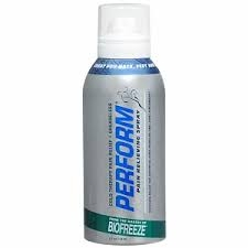 Perform Pain Relieving Spray- 4oz