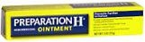 Preparation H Ointment 2 oz