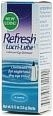 Refresh Lacri-Lube Lubricant Eye Ointment 7Gm
