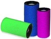Securitee Blanket Long Pink 1-Each