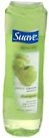 Suave Naturals Juicy Green Apple Shampoo infused with Apple Extract and Vitamin E 15 fl.oz