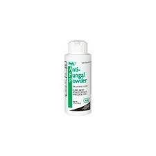 Tolnaftate Antifungal 1% Powder  - 1.5 oz.