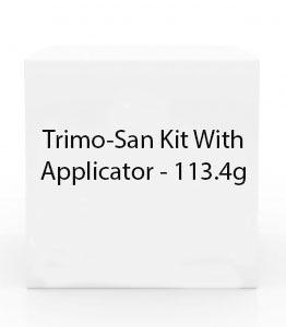 Trimo-San Kit With Applicator - 113.4g