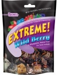 Brown's Extreme Wild Berry Treat- 3oz ** Extended Lead Time **