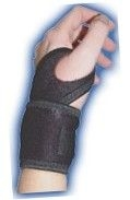 Wrist Wrap Prostyle Universal-Bell Horn