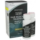 Men's Extra Strength Minoxidil Hair Regrowth Treatment - Two Month Supply