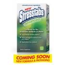 Stresstabs Advanced Tablet - 60 Count Bottle