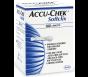 Accu-Chek Softclix Lancets - 100 Lancets