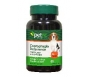 Pet Natural Care Coprophagia Deterrence Chewtablets For Dogs- 60ct