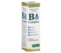 Nature's Bounty B Complex with B12 Sublingual Liquid 2 fl oz