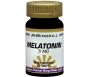 Windmill Melatonin 5 mg Tablets 60 Tablets
