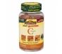 Nature Made Vitamin C Tangerine Flavor Adult Gummies 80ct