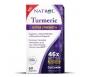 Natrol Extra Strength Turmeric Capsules 60 Ct
