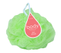 Body Benefits Bath Sponge