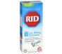 RID Shampoo Maximum Strength 8oz