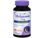 Natrol Melatonin 5mg Fast Dissolve Tablets Strawberry - 90ct