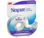 """Nexcare Durable Cloth Tape 3/4"""" X 6 Yards"""