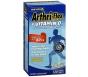 21st Century Arthri-Flex Advantage Glucosamine, Chondroitin, MSM   Vitamin D3, Coated Tablets - 120ct