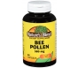 Nature's Blend Bee Pollen 580 mg, Capsules, 100 ct